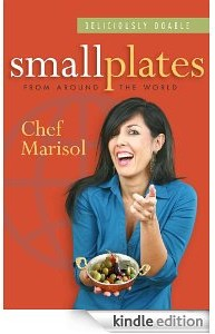 SmallPlates-Kindle
